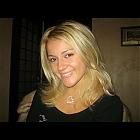 thumb_Katya3.jpg