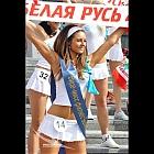 thumb_aleksandra_sweetykovalenko3.jpg