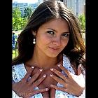 thumb_aleksandra_sweetykovalenko5.jpeg