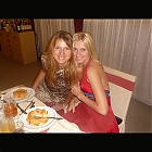 thumb_belentseva6.jpg