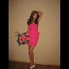 thumb_cosmetician_anna2c1r4.jpg