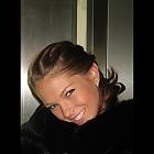 thumb_cosmetician_anna5340v.jpg