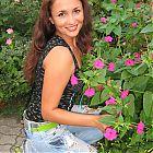 thumb_flowerlili2.jpg
