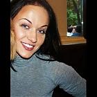 thumb_happyvalyshka7.jpg