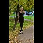thumb_irakovoleva5.jpg