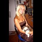 thumb_kyzinka13v5r5.jpg
