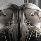 thumb_marinochka_ukr10s745.jpg