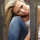 thumb_marinochka_ukr6a1j8.jpg