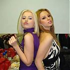 thumb_marinochka_ukr9i05n.jpg