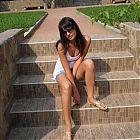 thumb_marusenka0712ge596.jpg