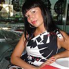 thumb_marusenka0712ic5in.jpg