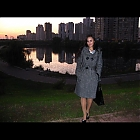thumb_minaainna_yahoo_com3.jpg