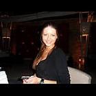 thumb_nataliavasilek1ru52.jpg
