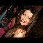 thumb_nataro2ad5ly.jpg