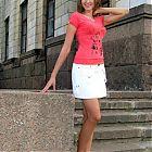 thumb_olechkaluga73rf6.jpg