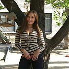 thumb_stannuschka29b.jpg
