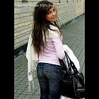 thumb_sunny55542bxbd.jpg