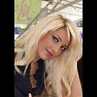 thumb_sweetyjulia741oqs.jpg