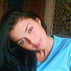 thumb_urmytreasure10.jpg