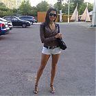 thumb_urmytreasure5.jpg