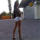 thumb_urmytreasure6.jpg