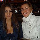 thumb_valentinazabolots9.jpg