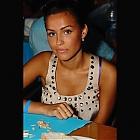 thumb_valentinazabolotskaya2.jpg