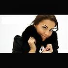 thumb_valentinazabolotskaya3.jpg