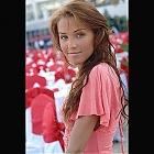 thumb_valentinazabolotskaya4.jpg