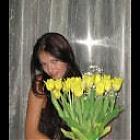 thumb_yulia-cherryunique18.jpg