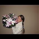 thumb_yulia-cherryunique21.jpg