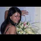 thumb_yulia-cherryunique32.jpg