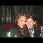 thumb_yulia-cherryunique33.jpg