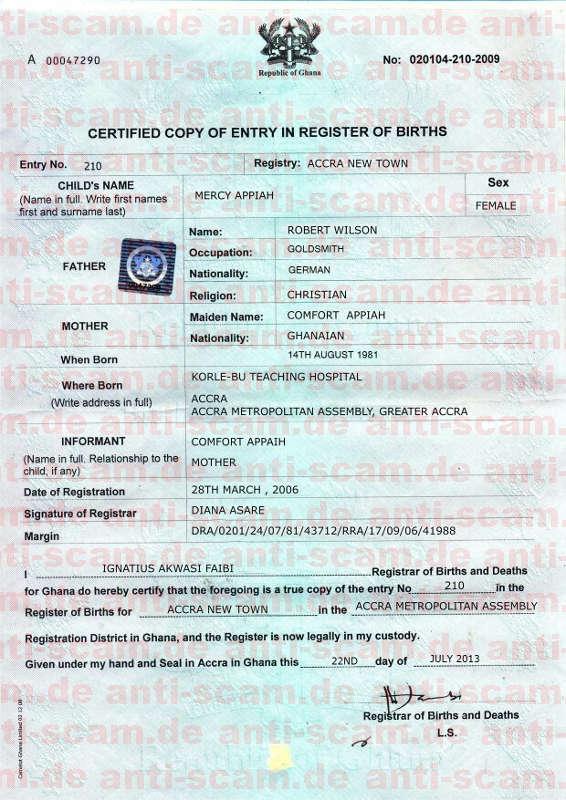 Mercy_Appiah_-_Birth_Certificate.jpg