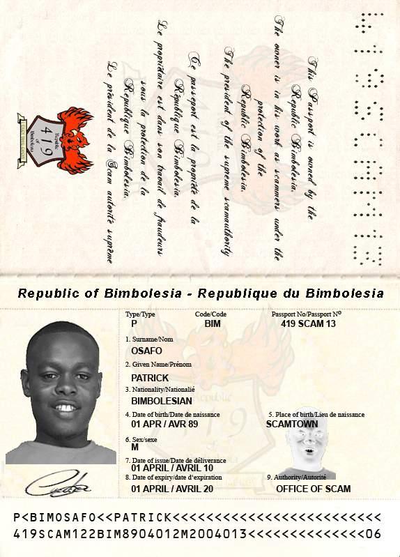 Osafo_-_Passport_Bimbolesia_001_001.jpg