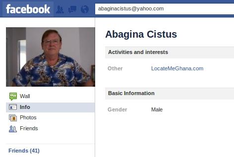 abaginacistus_profile1.jpeg