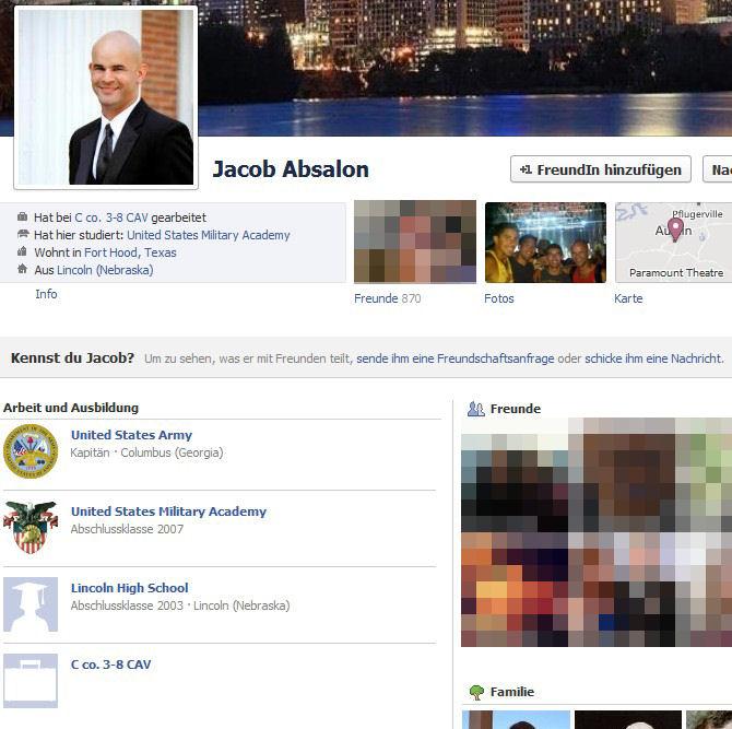 abbsalonj_profile1.jpg