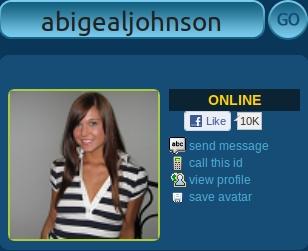 abigealjohnson_profile1.jpeg