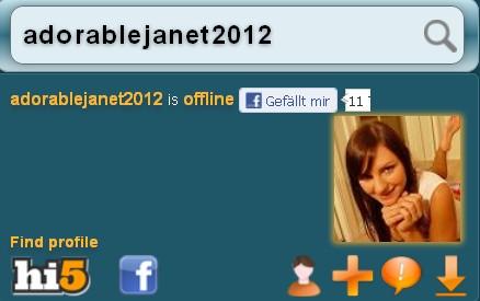 adorablejanet2012_profile1.jpg
