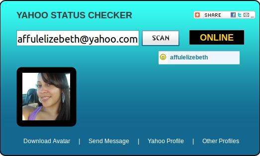 affulelizebeth_profile1.jpeg