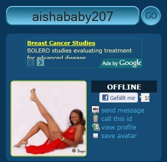 aishababy207_profile1.JPG