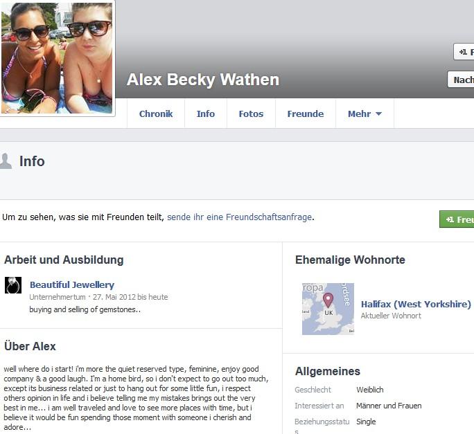 alexyberry45_profile1.jpg