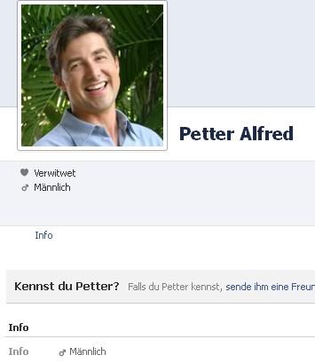 alfred_peter49_profile1.jpg