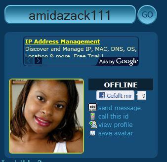 amidazack111_profile1.JPG