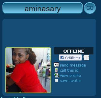 aminasary_profile1.JPG