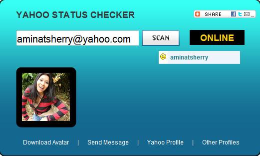 aminatsherry_profile1.jpg
