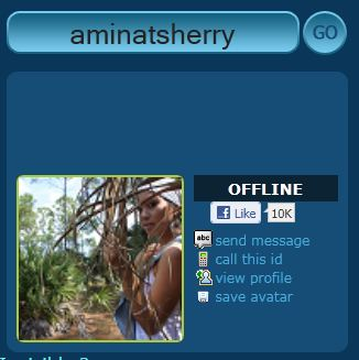 aminatsherry_profile2.JPG