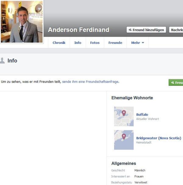 andersonferdinand_11_profile2.jpg