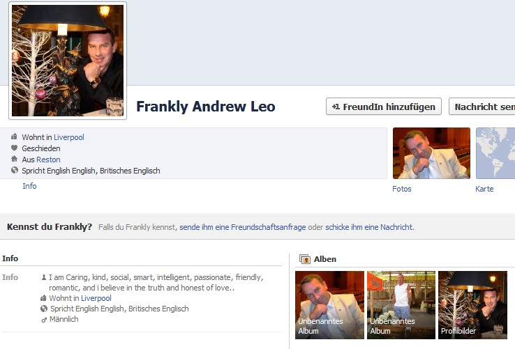 andrew_philip12_profile2.jpg