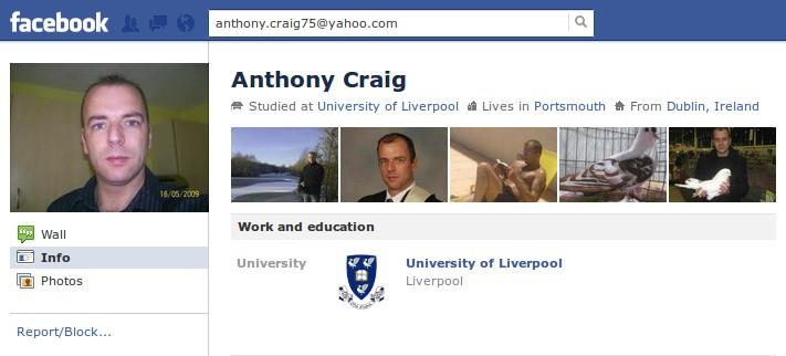 anthony_craig75_profile1.jpeg